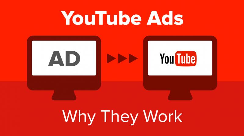 youtube-advertising-2016-blog-top