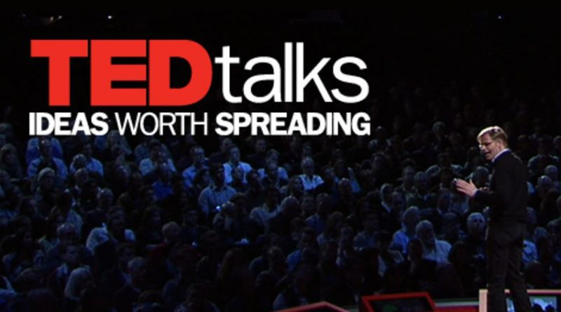 TED_TALKS-for-entrepreneurs__1465017648_77.28.160.9