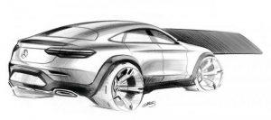 08-mercedes-benz-glc-coupe-suv-design-interieur-exterieur-1280x710-1280x710