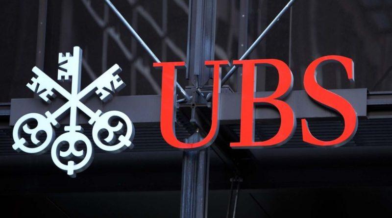 ubs-ubavo