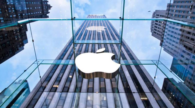 apple-store__14