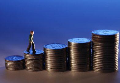 Економистите стравуваат од негативните ефекти од воведувањето на прогресивен данок