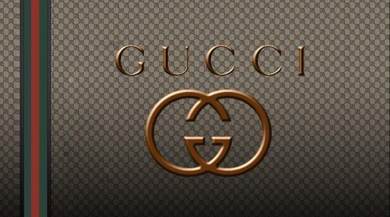 После Armani и Hugo Boss и Gucci го исфрла крзното!