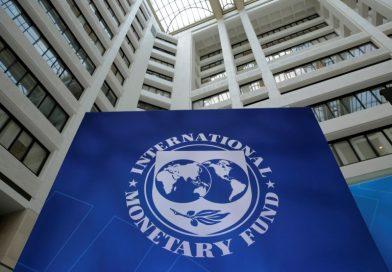 САД му нареди на ММФ да ги намали високите плати и трошоци!