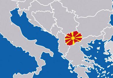 Македонија ќе го снабдува Западен Балкан со природен гас?