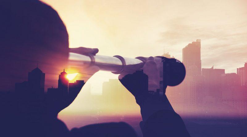 pretpreimacteleskop