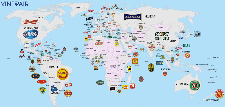 piva svet
