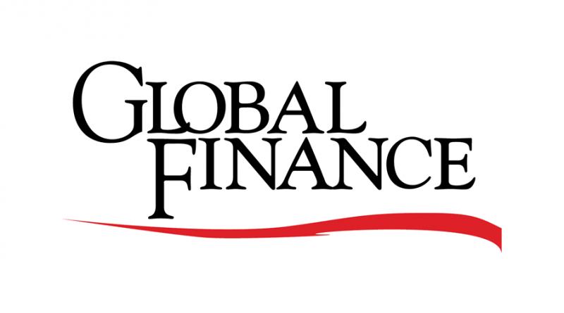 global-finance