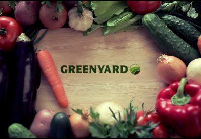 Greenyard доаѓа во Македонија: Добра вест за македонските производители на овошје и зеленчук