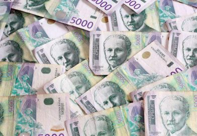 """ЕУ ја отстрани Србија од """"сивиот список"""" на даночни засолништа во Европа"""