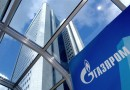 Газпром очекува рекорден извоз на гас во Европа