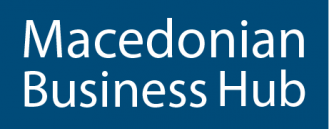 Macedonian Business Hub