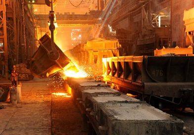 Прометот во индустријата во декември е зголемен за 6,1%