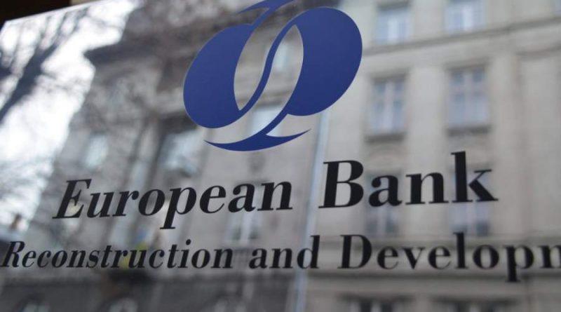 ЕБОР очекува зголемување на јавниот долг на Македонија