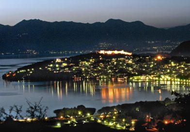 Од Охрид до Малме и Милано ќе се лета за 20 евра