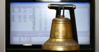 Кои акции имаа најголем раст и пад на Македонска берза во август?