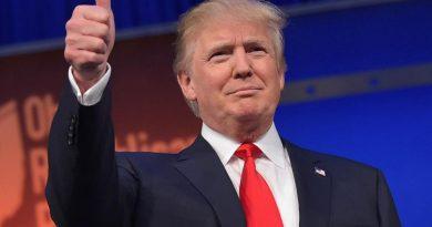 САД поради трговската војна со Кина изгубила 245.000 работни места!