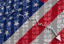 Поради коронавирусот цената на нафтата во САД е на најниско ниво за изминатите 12 месеци