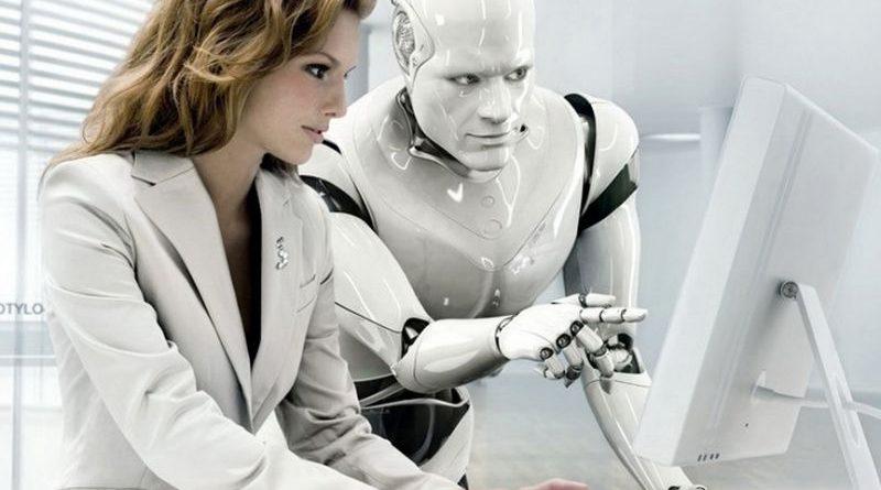 3 милијарди евра ќе инвестира Германија во вештачка интелигенција