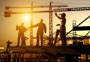 """,,Пари"""": 15-те најголеми комании  од градежен сектор во 2020 година оствариле вкупен приход од 190 милиони евра"""