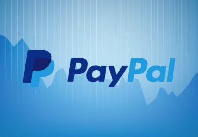 Најнови информации за PayPal и неговото доаѓање во Македонија