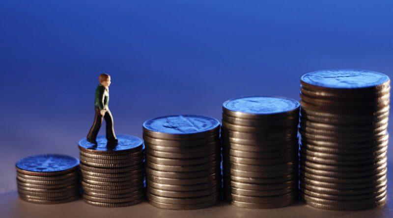 Ќе се зголемува прагот од 1.000.000 денари за плаќање ДДВ