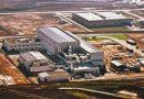 Една година ќе трајат ниските царини за увоз на компоненти за производство на технолошко напредни производи
