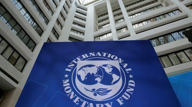 ММФ: Македонија со најнизок раст на БДП на Балканот