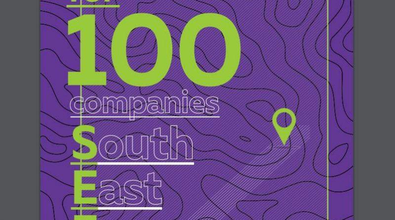 Cамо една компанија од Македонија на листата 100 најголеми компании во Југоисточна Европа
