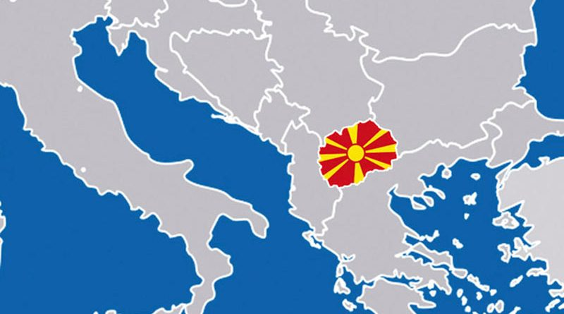 Германското стопанство во Македонија: Зголемувањето на минималната плата негативно ќе влијае