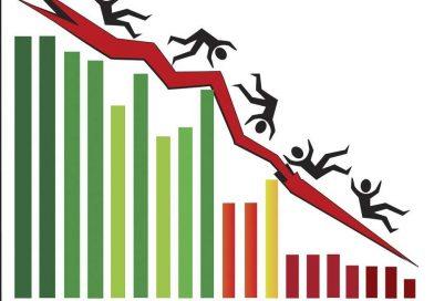 Македонскиот извоз со пад од 27,4% во првите пет месеци годинава