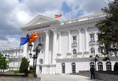 Владата ги презентираше мерките од четвртиот пакет во вкупна вредност од 470 милиони евра