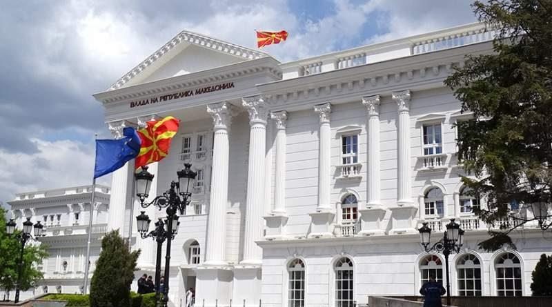 Нов дополнителeн јавен долг од 2 милијарди евра во наредниве години