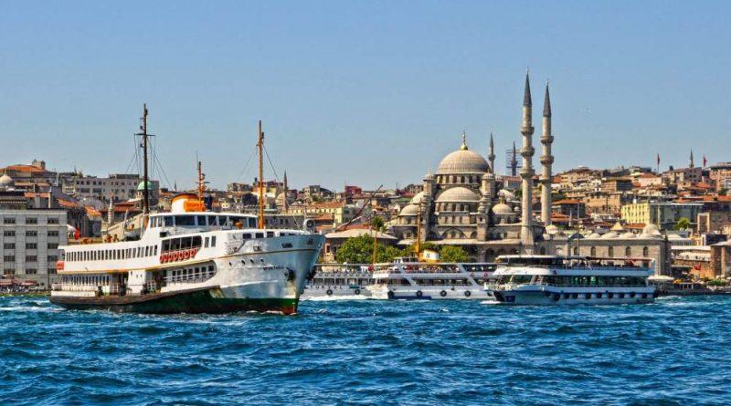 Турција повеќе нема да зема кредити од ММФ