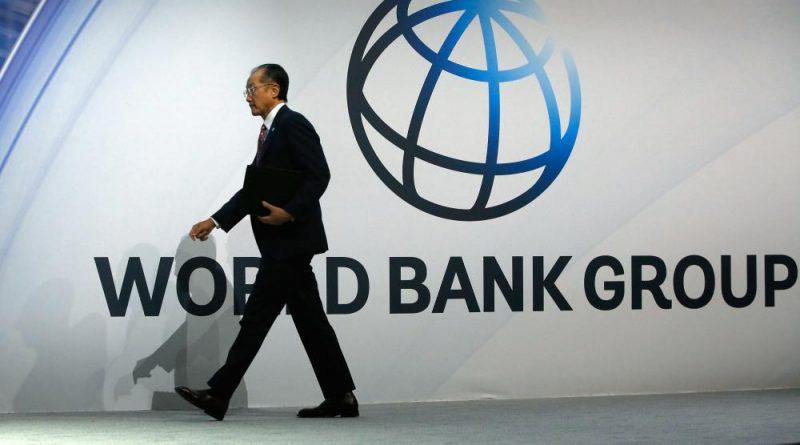 Светската банка ја намали прогнозата за економскиот раст на Македонија