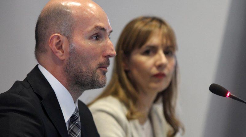 Детална анализа како Анита Ангеловска-Бежоска стана нов гувернер на НБРМ