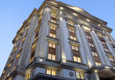 Според проекциите од Министерството за финансии, 34.000 денари просечна плата што ја спомна Заев нема да има