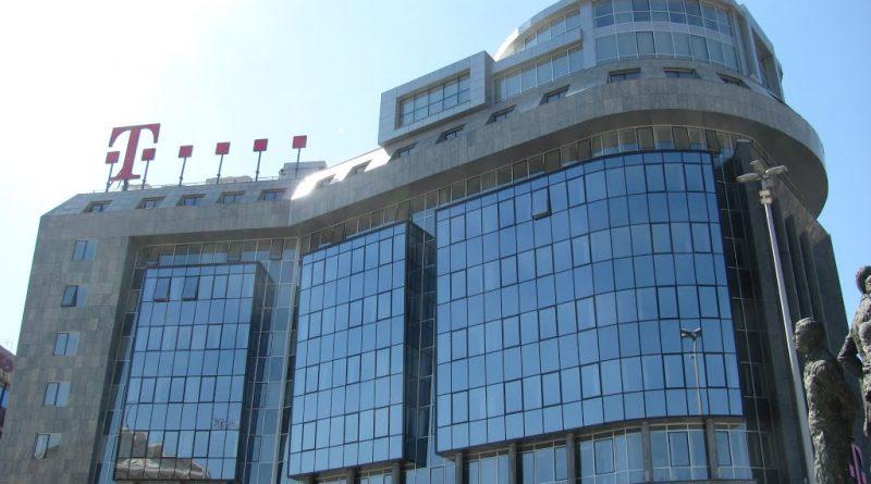 Лидер: Дојче Телеком си заминува од Македонија – го продава својот удел во Македонски Телеком?