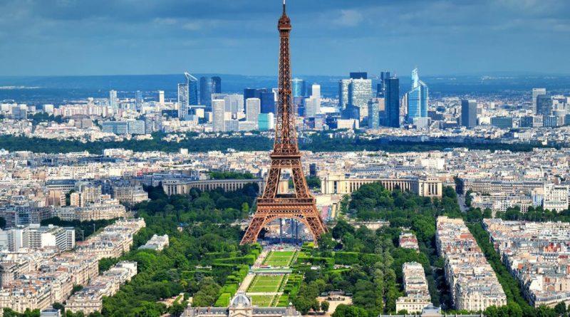 Јавниот долг на Франција до крајот на годинава ќе изнесува рекордни 120%