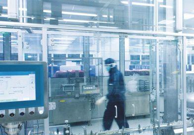 Во ТИРЗ Скопје фабрика ќе гради германската фармацевтска компанија Герешајмер