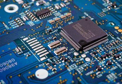 Кина ги укина даноците за софтвер и електроника за да ги стимулира тие индустрии