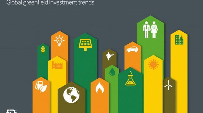 Србија привлече 5,98 милијарди, а Македонија само 184 милиони долари гринфилд инвестиции