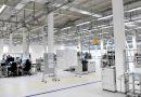 Прва мерка од Пакет 5: Kомпаниите се ослободуваат од царини вредни 7 милиони евра за суровини и репроматеријали