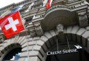 Богатата Швајцарија ќе им подари 1,2 милијарди евра на сиромашните држави од ЕУ