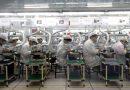 Во Кина двојно се зголемуваат бонусите за работниците да дојдат на работа