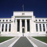 Криза на централните банки, чекор поблиску до мајката на сите кризи