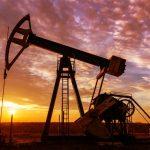 Порака што падот на цената на нафтата ја испраќа