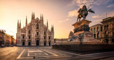 Високиот јавен долг на Италија е причина за загриженост во ЕУ