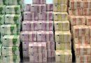 Јавни набавки: Лани во директни преговори и без објавување оглас, склучени се 368 договори, во вредност од 40 милиони евра