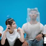 Новиот бран на пост-пандемски иноватори